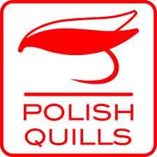 polish-quills-logo