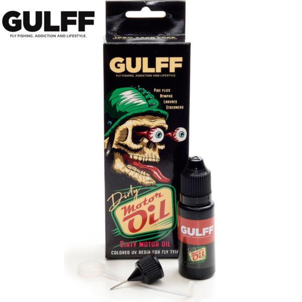 Barniz-uv-Gulff-Motor-Oil
