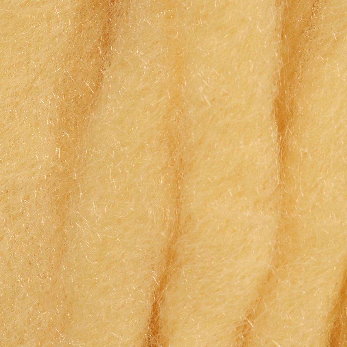 Egg Yarn Wapsi