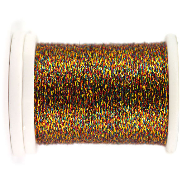 Textreme Glitter Thread Hilo Iridiscente