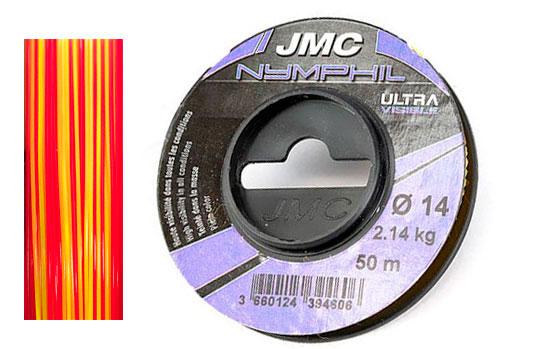 hilo-indicador-de-picada-bicolor-jmc-nymphil