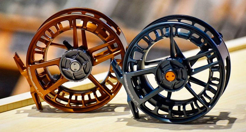 LAMSON-WATERWORKS-LITESPEED-F-SERIES-2021-FLY-REEL