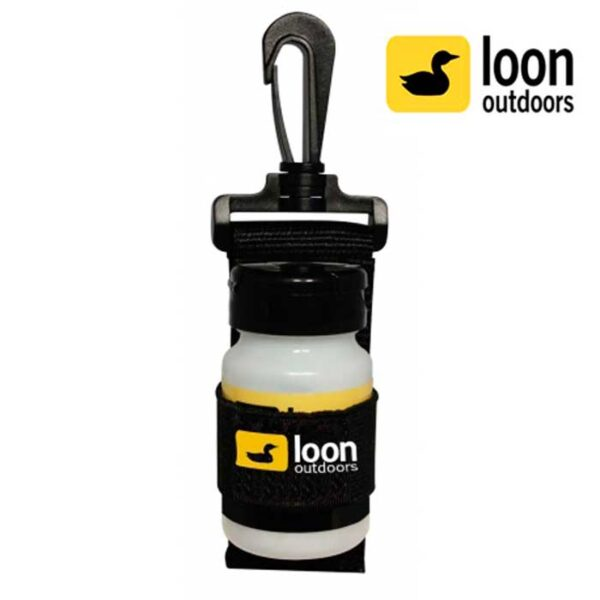 loon-medium-caddy