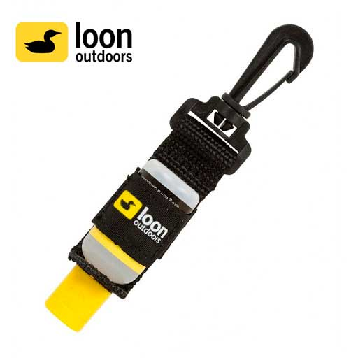 loon-outdoors-small-caddy