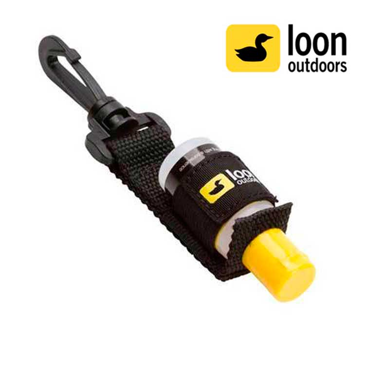 Loon Small Caddy