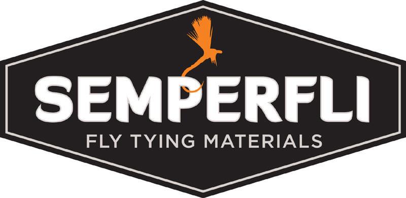 Semperfli_logo