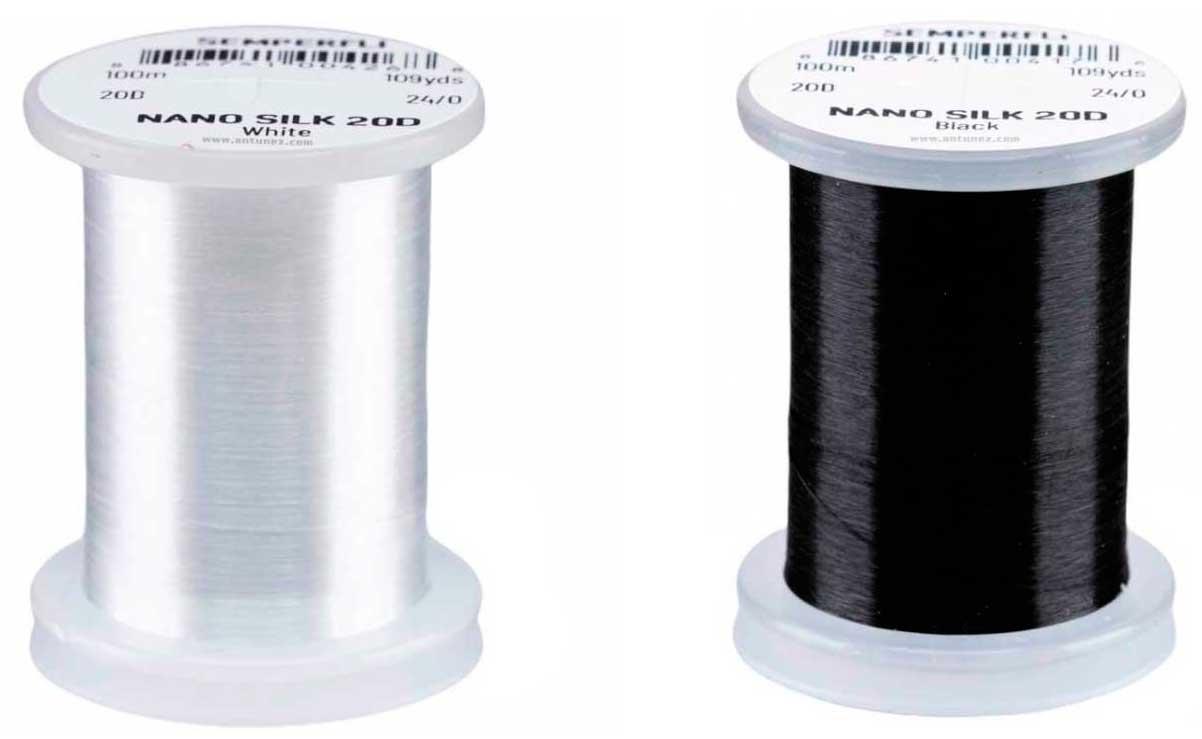 hilo-montaje-nano-silk-24-0-20D-SEMPERFLI_1