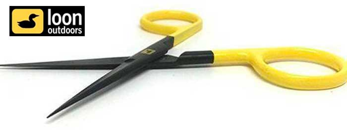 tijeras-loon-ergo-all-purpose-scissors