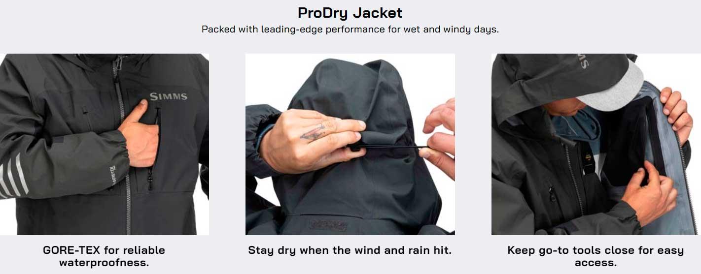 simms-prodry-jacket-2021