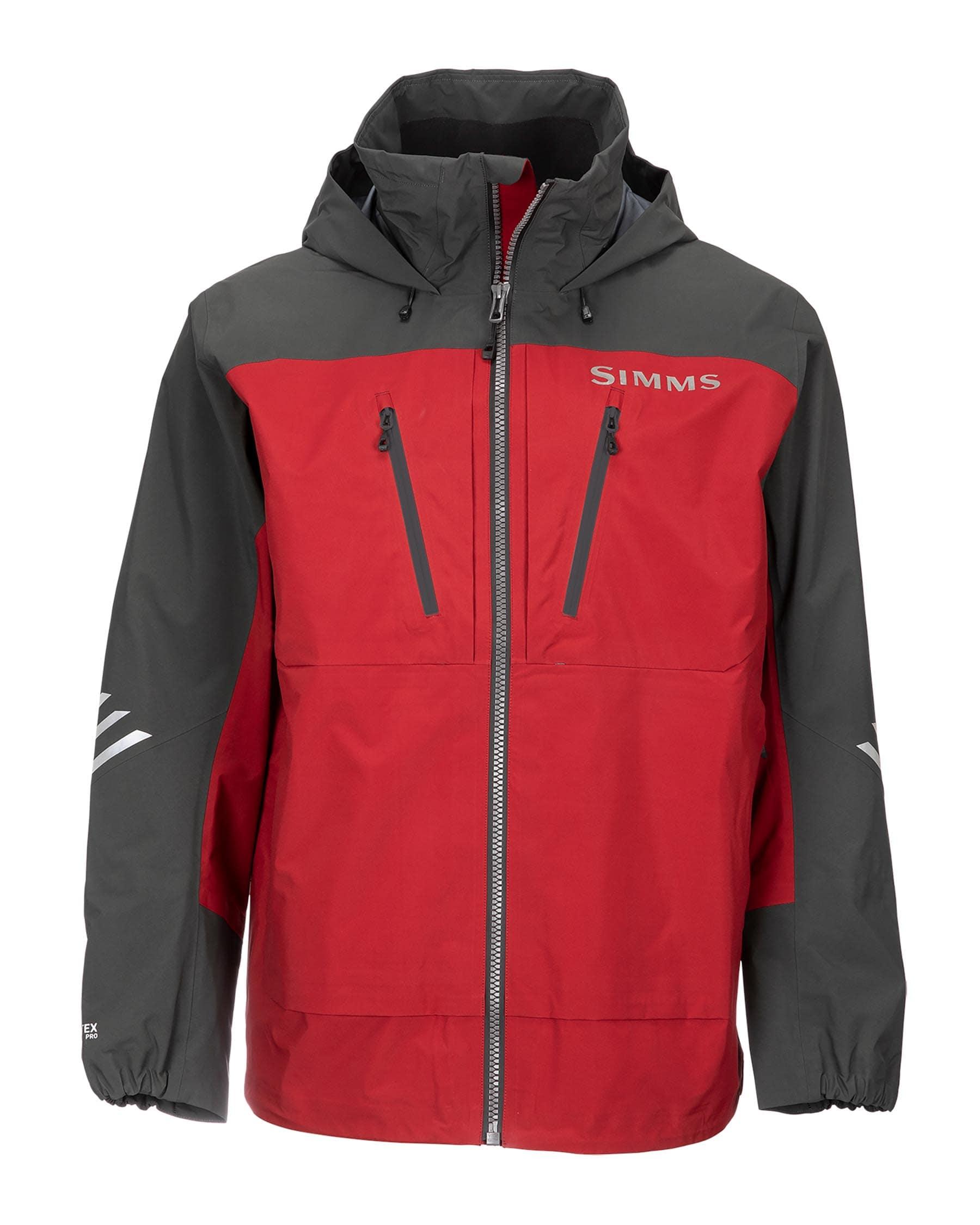 simms-prodry-jacket-2021-chubasquero