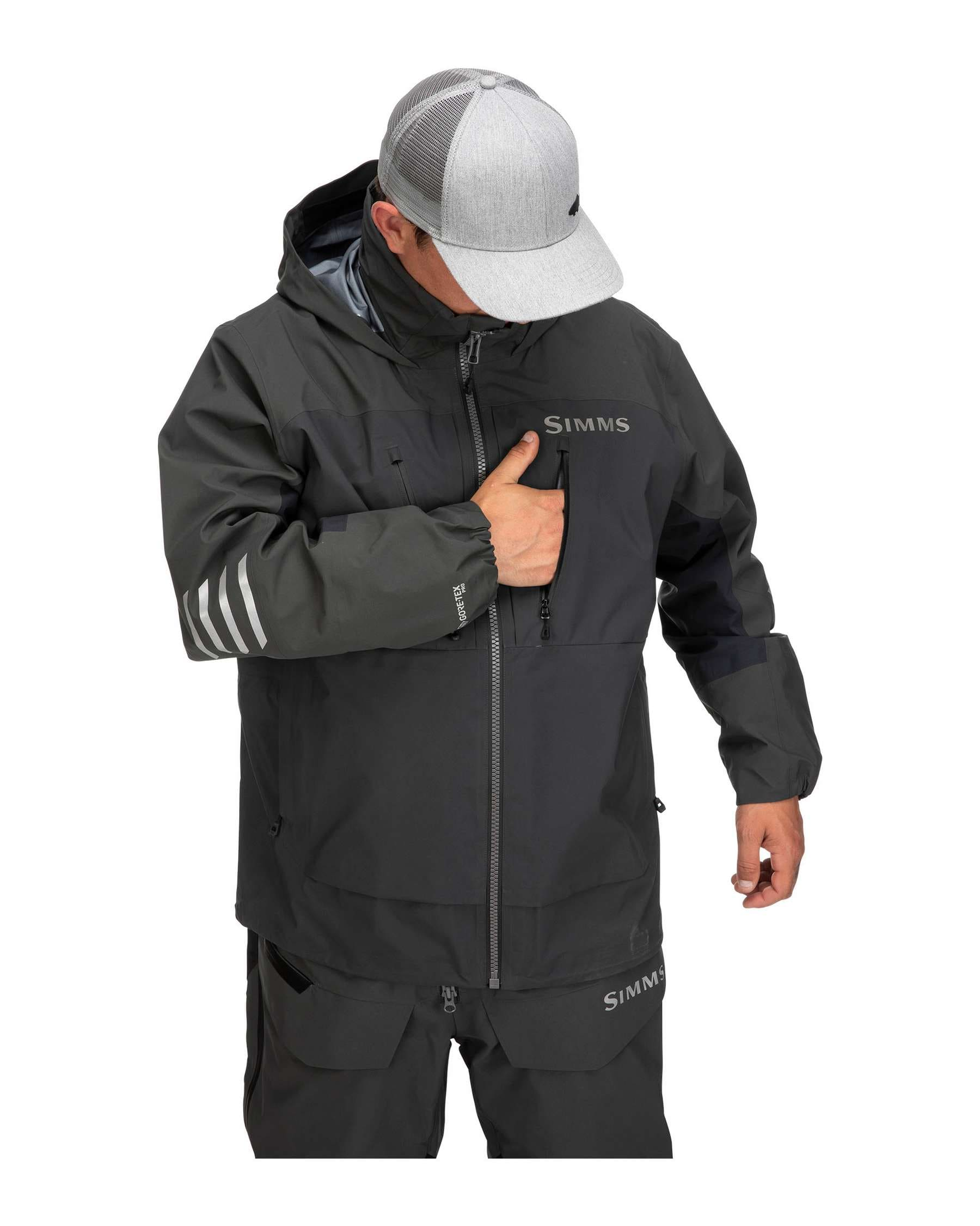 simms-prodry-jacket-chubasquero