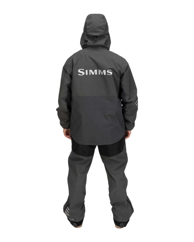 Chaqueta SIMMS PRODRY JACKET 2021