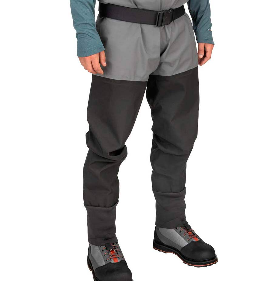 simms-guide-classic-waders