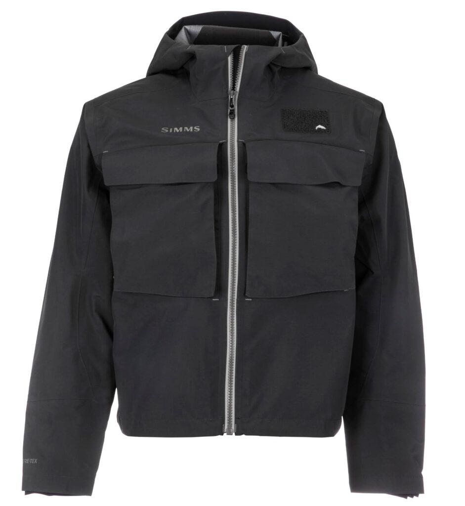 chaqueta-simms-guide-classic-jacket-2021-carbon