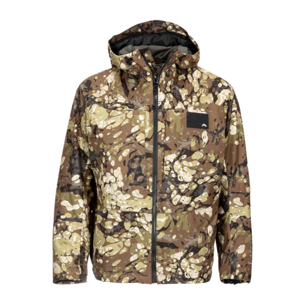 Chaqueta Simms Bulkley Insulated Jacket
