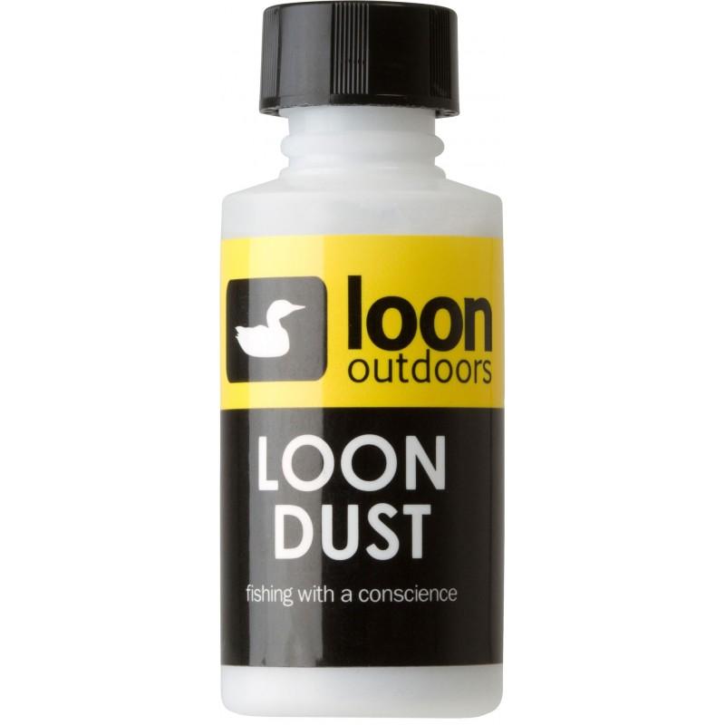flotabilizador-de-moscas-en-polvo-loon-dust