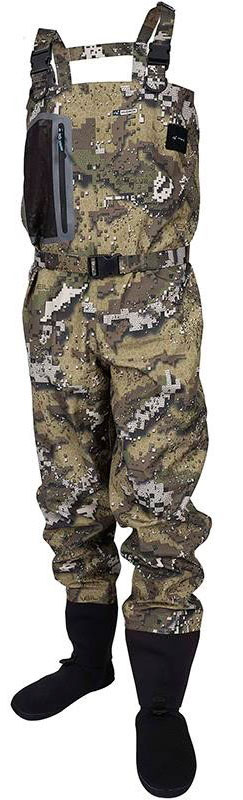 waders-jmc-hydrox-first-camou-
