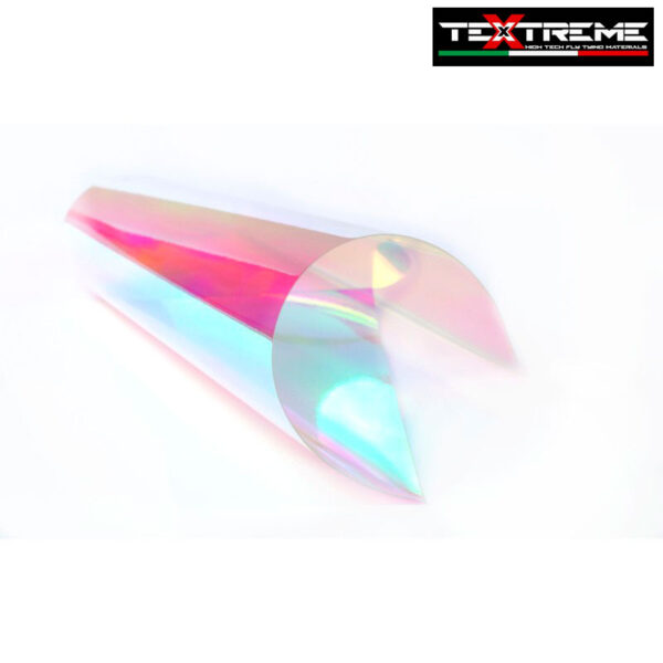 Magic Film Pearl Textreme Thick Lamina