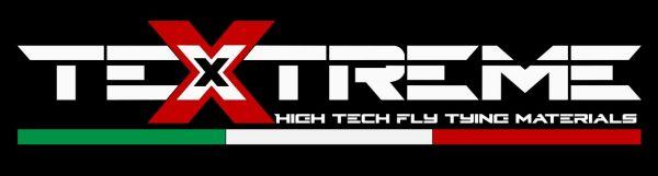 textreme-logo