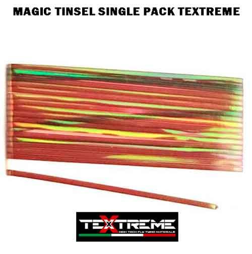 textreme-magic-tinsel-single-pack