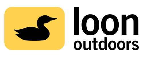 loon logo_2