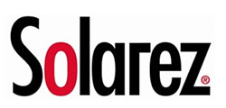 logo-solarez