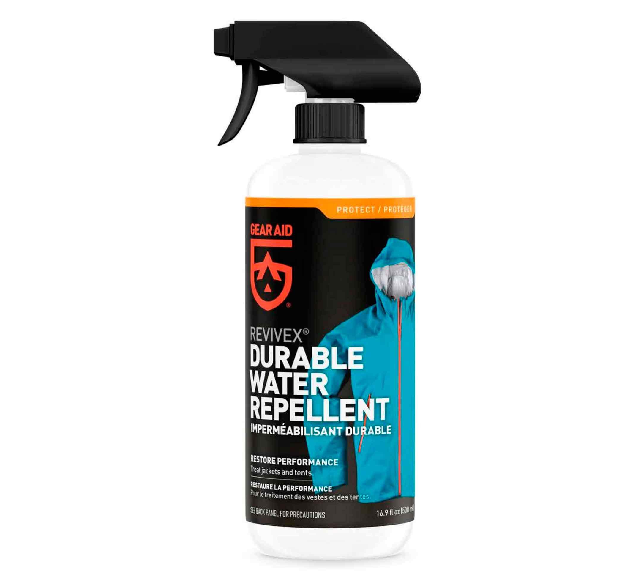 REPELENTE-REVIVEX-Durable-Water-Repellent
