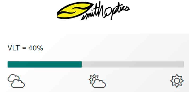 GAFAS-SMITH-OPTICS-LOW-LIGHT-IGNITOR