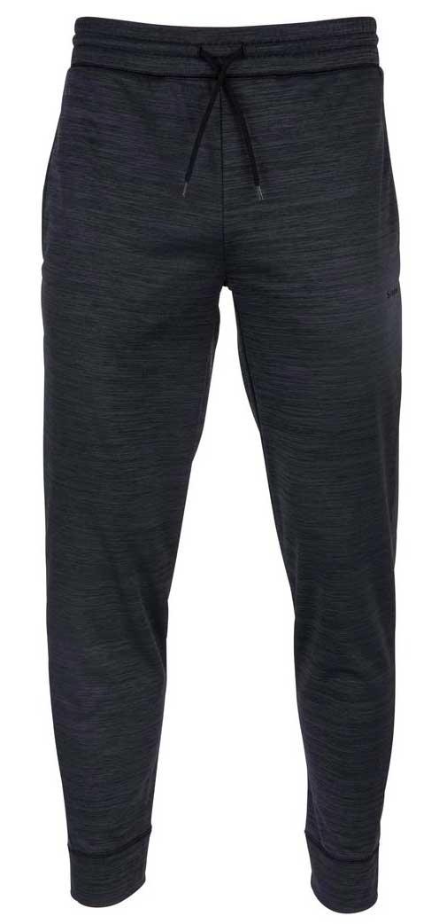 Pantalon-interior-polar-Simms-Challenger-Sweatpant