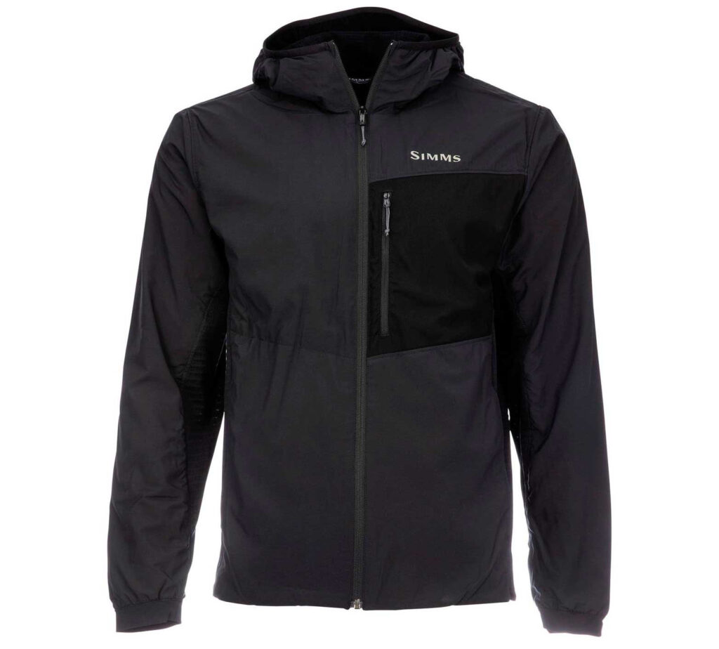 chaqueta-simms-flyweight-access-hoody-2022