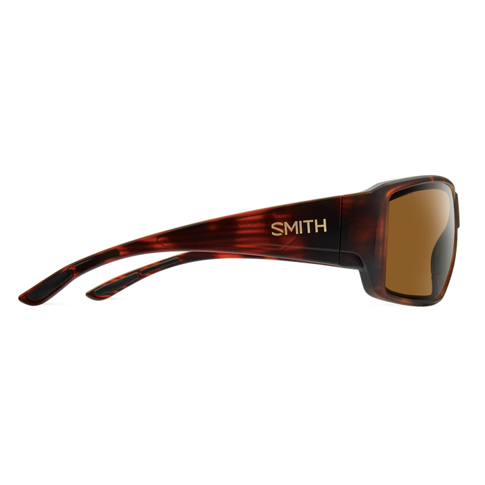Gafas Smith Optics GUIDE'S CHOICE POLARCHROMIC COPPER