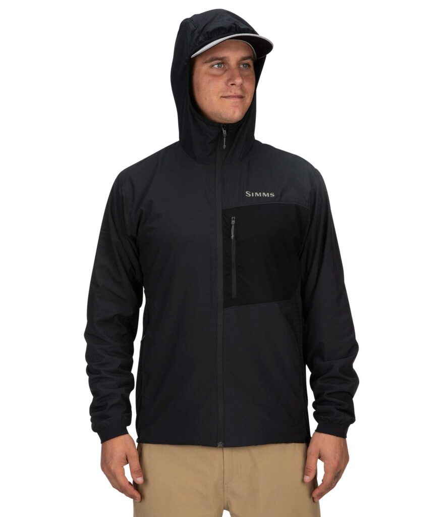 chaqueta-sudadera-simms-flyweight-access-hoody-2022