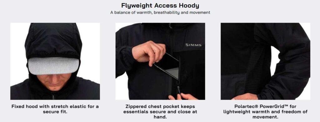 simms-flyweight-access-hoody-2022
